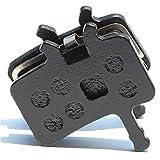 bicycle disc brake pads for Avid Hydraulic & Avid juicy 3/5/7
