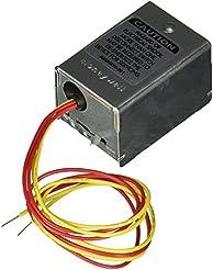 Honeywell 40003916-026 24Vac 50/60Hz rep...