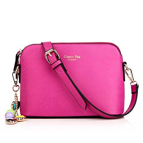 Bueno Collection Duffle Bag - 7