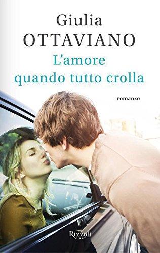 lamore-quando-tutto-crolla-italian-edition