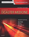 img - for Ciottone's Disaster Medicine, 2e book / textbook / text book