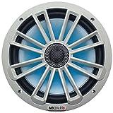 MBQUART NK1120L Nautic Speaker System, Set of 1