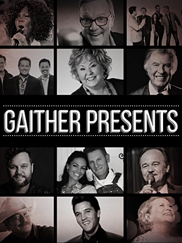 Gaither Presents: Christmas with David Phelps
