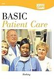 Basic Patient Care: Bathing (DVD)