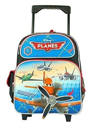 Amazon.com | Disney Planes 12