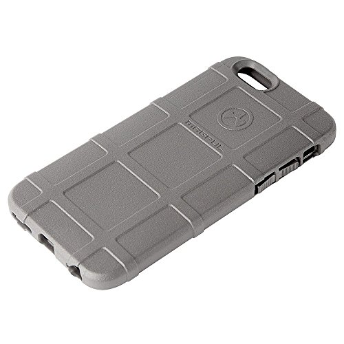 Magpul Iphone  Case Amazon
