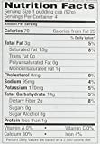 Snack Pack Pudding, Sugar Free Chocolate, 13 oz