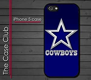 meilinF000ipod touch 4 (New Color Model) Rubber Silicone Case - Dallas Cowboys FootballmeilinF000