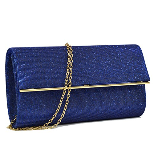 Glitter Frosted Shoulder Cross body Removable product image