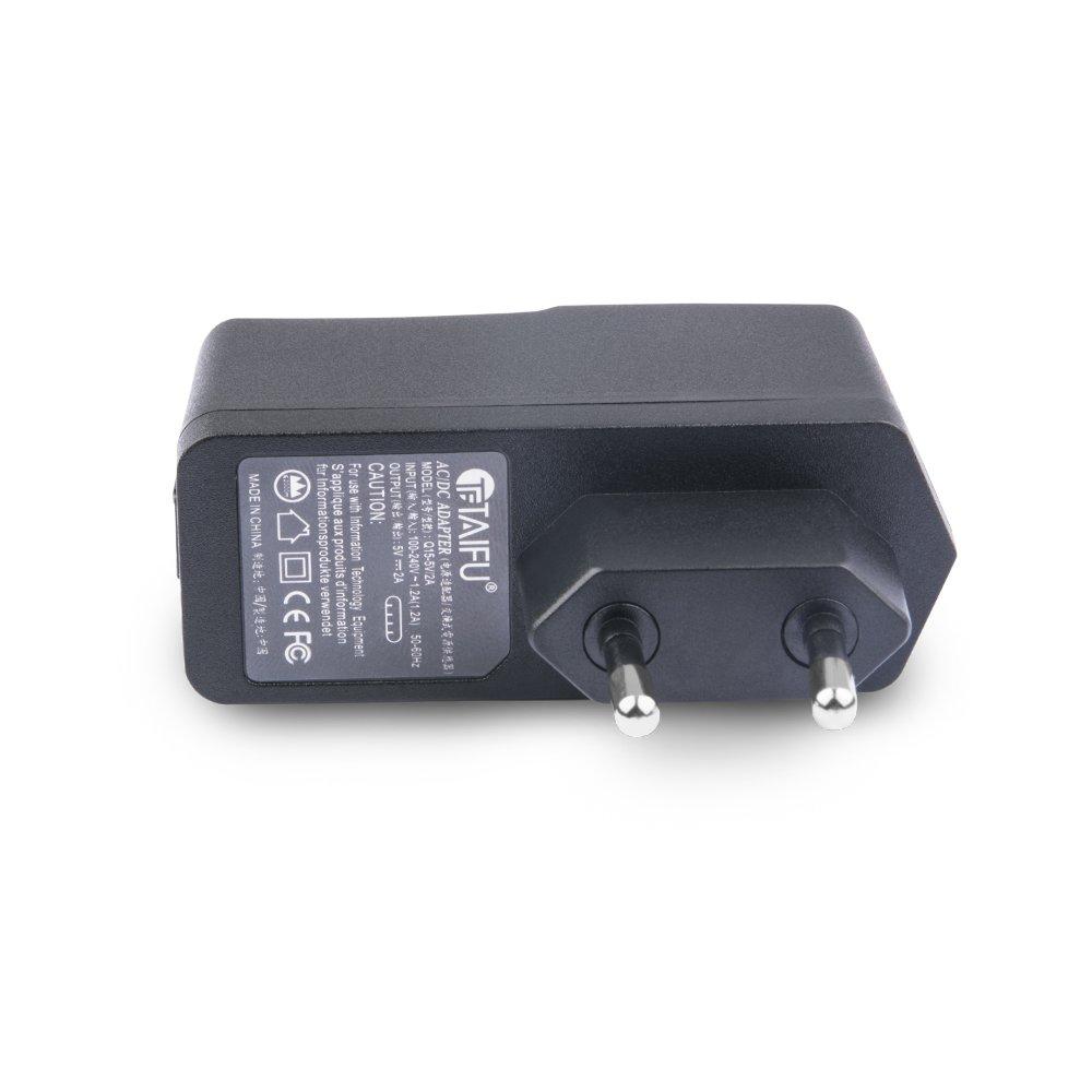 Industrie-Stecker, -Schalter & -Kabel G1 TURCK Nherungssensor ...