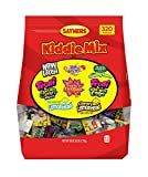 sour candy mix - Sathers Kiddie Party Candy Variety Mix, 320 Count