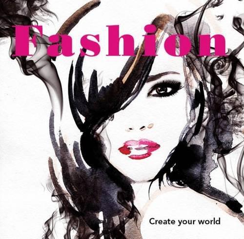 Fashion: Create Your World