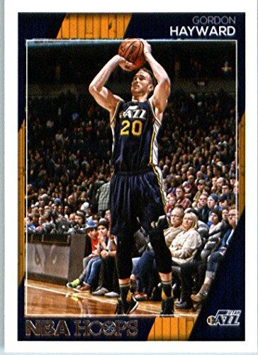 2016-17-panini-nba-hoops-55-gordon-hayward-utah-jazz-basketball-card