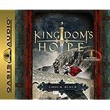 Kingdom's Hope (Kingdom Series, Book 2)