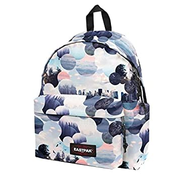 Planet Padded Eastpak 24l Bagages Circle UEUwTqd