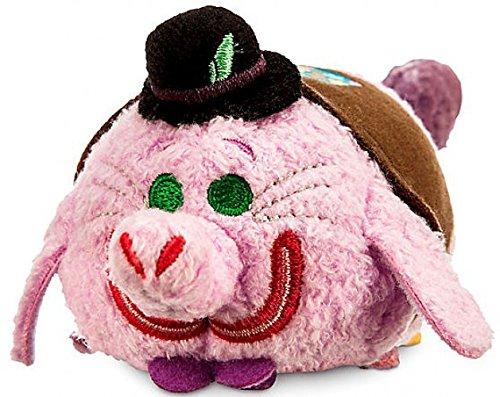 encuentra tu favorito aquí New Disney Store Mini Mini Mini 3.5  (S) Tsum Tsum Bing Bong Plush Doll (Inside Out) by Disney  se descuenta