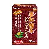 蕃柘榴茶 30包