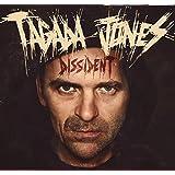 Dissident - Studio + Live 2015 - Edition Deluxe 2CD