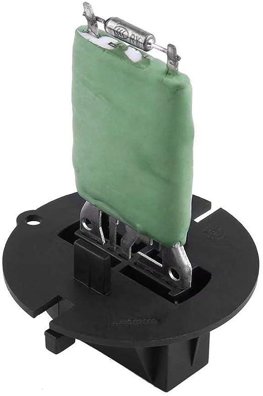 Motor de resistencia del ventilador del ventilador del calentador ...