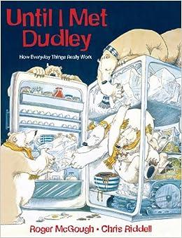 Image result for Until I met Dudley