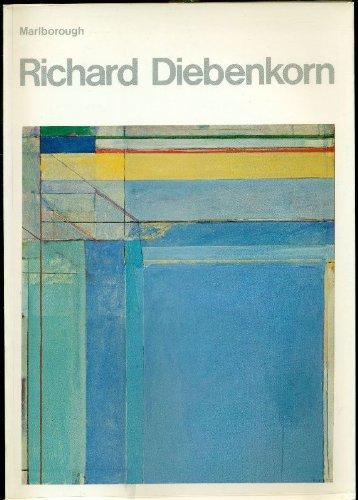 the-ocean-park-series-recent-work-december-6-27-1975