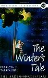 The Winter's Tale, , 1903436168
