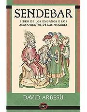 Sendebar (Ediciones Criticas)