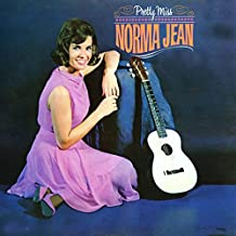 Norma Jean image