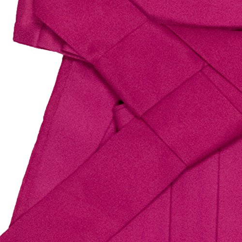 [キョウエツ] 袴 刺繍 桜花冠 薔薇ブーケ 桜吹雪 レディース