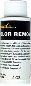 Jacquard Color Remover 2oz