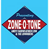 Zone-o-tone