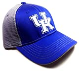 Blitz Mesh Kentucky Wildcats Adjustable Hat