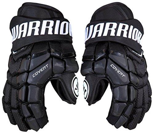 Warrior QRL Gloves – Sports Center Store