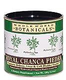 Royal Chanca Piedra (Formerly Royal Break-Stone) Tea, 125 Grams (4.4 Ounce)