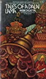 img - for Tales of a Dalai Lama book / textbook / text book