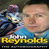 John Reynolds, John Reynolds and Jason McClean, 1844256715