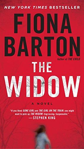 The Widow ()