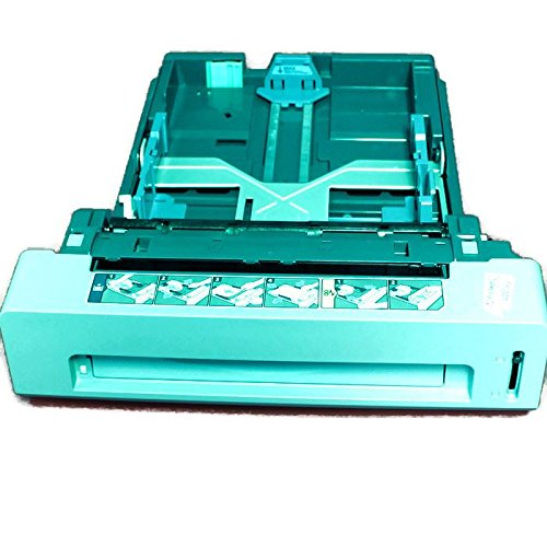 JC90-00980A Paper Cassette Tray for Samsung CLP-620ND CLP-670N CLX-6220FX 6250FX printer