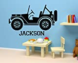 Design With Vinyl Decals Boy Beds - Best Reviews Guide