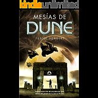 Mesías de Dune