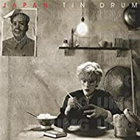 Tin Drum (Remastered)