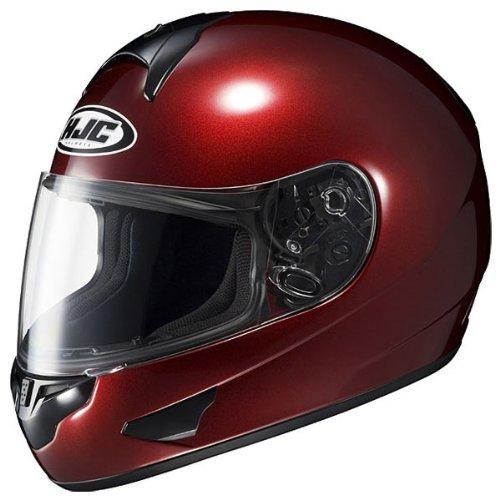 HJC Helmets CL-16 Helmet
