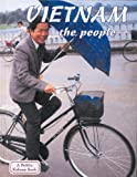 Vietnam - The People, Bobbie Kalman, 0778793567