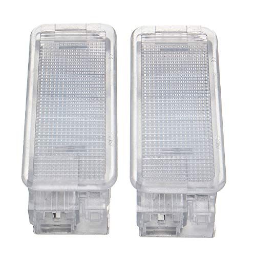 106 Led Rear Lights in US - 5