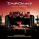 david gilmour on amazon music. Black Bedroom Furniture Sets. Home Design Ideas