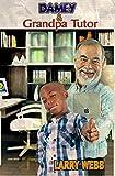 Damey and Grandpa Tutor, Larry Webb, 1500139858