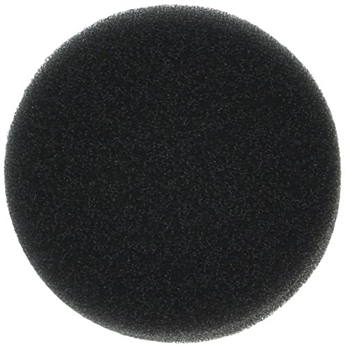 Genuine Kirby Carpet Shampooer Tank Filter Sponge