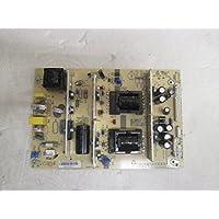 WESTINGHOUSE DWM50F3G1 MIP550D-5TH REV:1.0 POWER SUPPLY