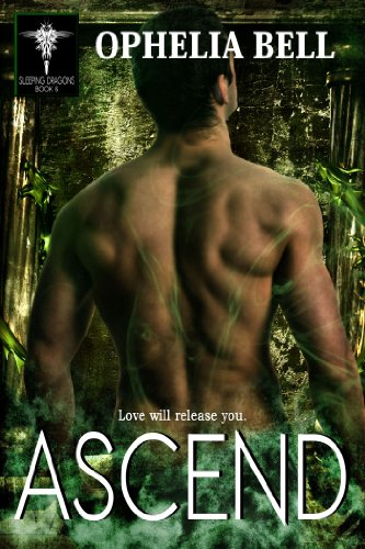 ascend-sleeping-dragons-book-6
