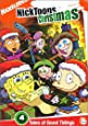 Nicktoons - Christmas - Tales of Good Tidings